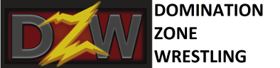 Domination Zone Wrestling