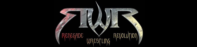 Renegade Wrestling Revolution